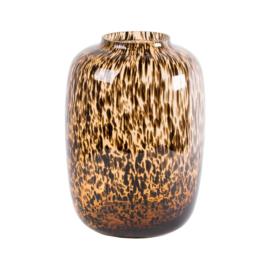 VAZEN | Vase Cheetah L