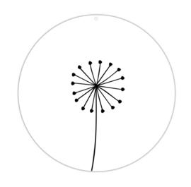 Winkeltje van Anne | Roundie Flower