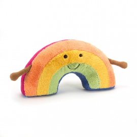 JELLYCAT | Rainbow