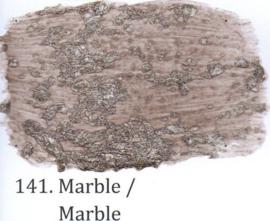 Betonlook Verf | 141. Marble