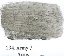 Betonlook Verf | 134. Army