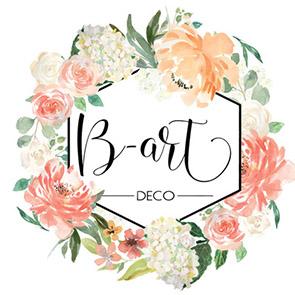 B-ART deco