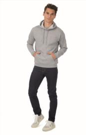 truien &  hoodie