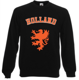 Holland Sweater