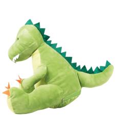 Zippie Dino/draakje
