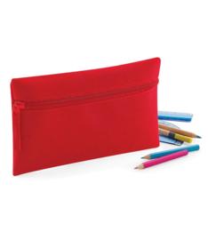 Pencil case (pennen zakje)