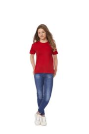 EXACT 150 KIDS T-shirt
