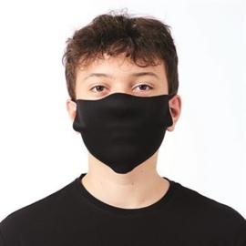 Mondmasker wasbaar