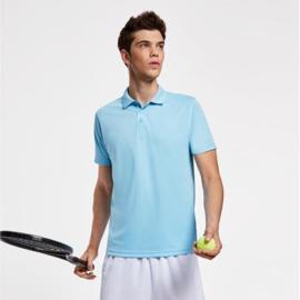 Sport kleding - Volwassen & Kind