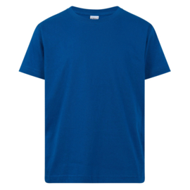 baby - peuter T-Shirt