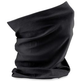 Morf™ original (col /nekwarmer) Faceshield , bandana