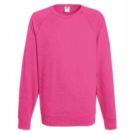 Lichtgewicht sweater