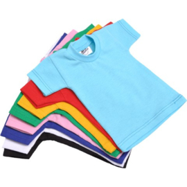 Div.Blanco Textiel