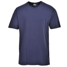 Portwest  t-shirt
