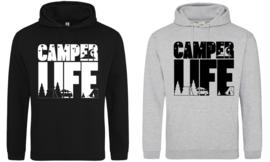 Hoodie (camper life)
