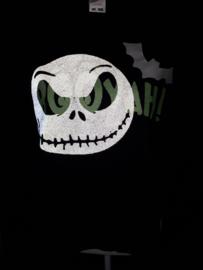 Halloween shirt ,longsleeve