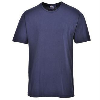Portwest  t-shirt