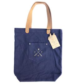 Stitch tas