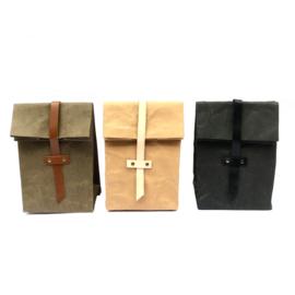 Paperbag Lunchbag