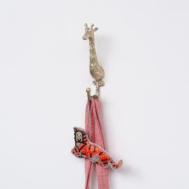Gloria Baby Giraf Haak