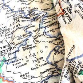 Kaftan Italy