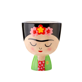 Sass & Belle Pot Frida
