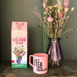 Big Hug of Tea Gift Box