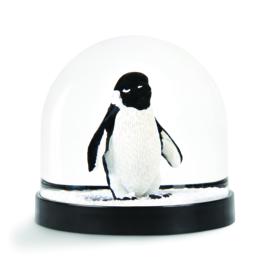 Sneeuwbol Pinguïn