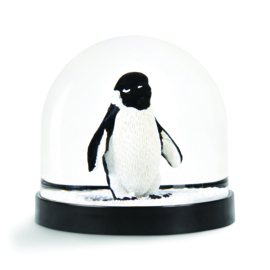 Schudbol Pinguïn