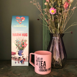 Warm Hug of Tea Gift Box
