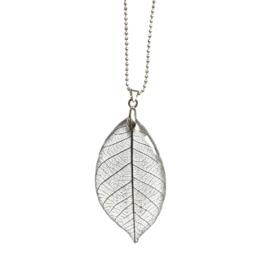 Ketting Leaf