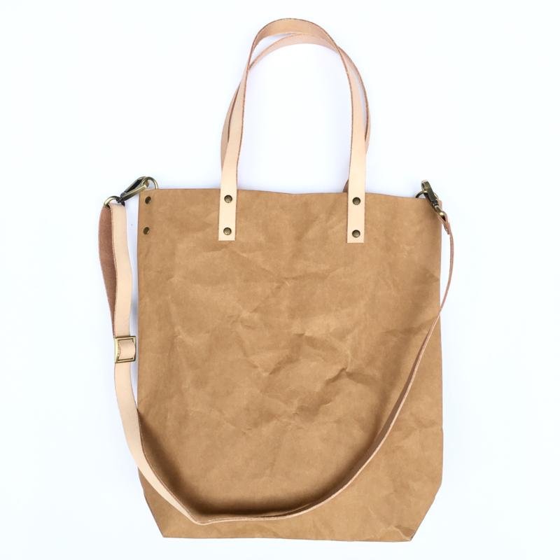 Paperbag Shopper