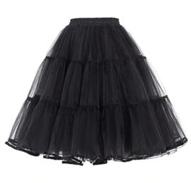 Petticoat Lindsey