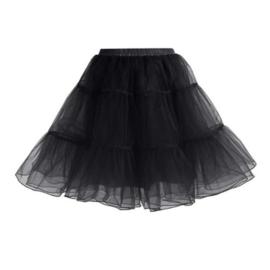 Petticoat Betty