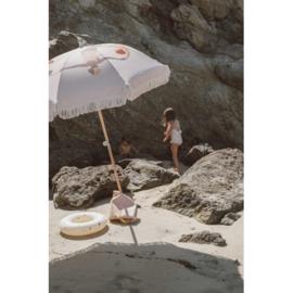 Konges Slojd Beach Parasol // Numphe