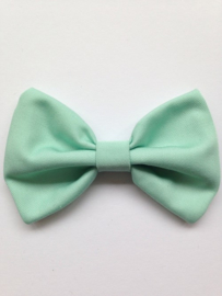 Suussies Bow Tie Mint