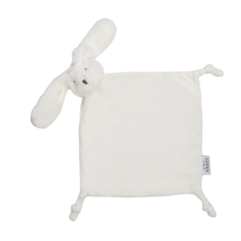 Mollie the Rabbit Doudou