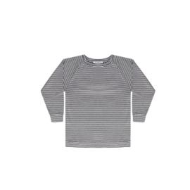 Mingo - Longsleeve Stripes