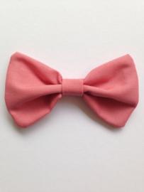 Suussies Bow Tie Roze