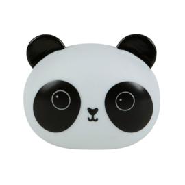 Sass & Belle schattig panda LED lampje