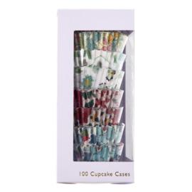 Liberty mini cases