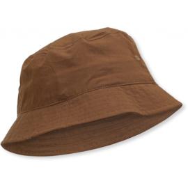 Konges Sløjd - Visno Sun hat - Caramel
