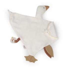 Cuddle Cloth Bliki // Cream