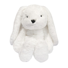 Les Rêves d'Anaïs - Mollie The Rabbit - Large