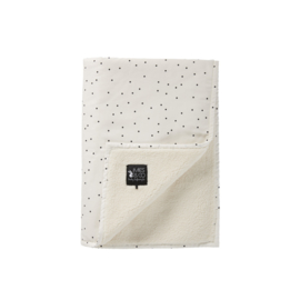 Baby Wieg  Teddy deken Adorable Dot 70x100cm