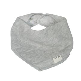 Trixie - Bandana Slab - Granit Grey