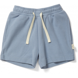 Konges Slojd Lou shorts  // Powder Blue