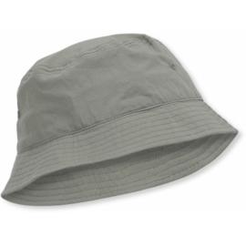 Konges Sløjd - Visno Sun hat - Jade