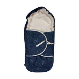 Baby Sleeping Bag Galaxy