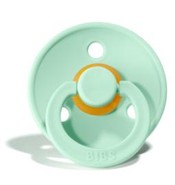 BIBS - Fopspeen T2 - Pistache (3 - 18 maanden)